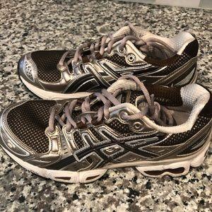 Asics Shoes - ASIC Women's Gel Nimbus 9